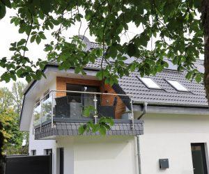 Herrenhaus_Außen_henriettenhof_IMG_9420-DsWjdfgs